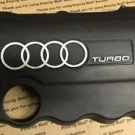AUDI A4 Quattro B5 1.8T Engine Cover 058103724B