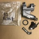 VW Mk1 Rabbit GTI/Diesel Oem Ignition And Lock Set SHIPS FAST!!