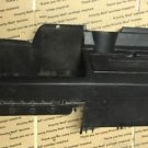 VW MK2 Golf GTI Jetta  GLI Driver Side Lower Dash/Fuse Panel Cover SHIPS FAST!!