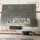 AUDI B7 A4 Quattro Oem TELEMETRY COMMUNICATION Bluetooth Module SHIPS FAST!!