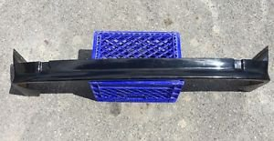 VW Mk1 Rabbit GTI Genuine OEM Front Skirt/Lip Spoiler 175805901B SHIPS FAST!!