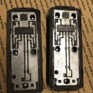 Volkswagen Vanagon Westy Westfalia OEM Tail Light Bulb Trays SHIPS FAST!!