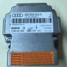AUDI B7 A4/S4 2005.5 06 07 08 Airbag Control Module 8E0959655H SHIPS FAST!!