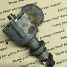 VW Mk1 JettaGLI RabbitGTI OEM Bosch Ignition Distributor 027905205F SHIPS FAST!!