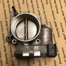 Vw Mk4 VR6 12V AFP Oem Throttle Body Jetta GTI SHIPS FAST!!