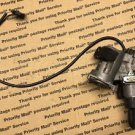 "VW Mk3.5 Cabrio ""Cabby"" Oem Steering Column-Ignition Lock Housing 357905851G"
