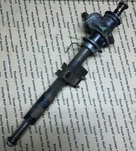 "VW Mk1 Rabbit Pickup Truck ""Caddy"" Manual Steering Rack 171419105B SHIPS FAST!"