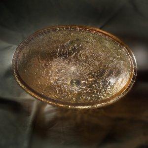 Champagne Gold Undermount