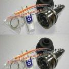 Engine Camshaft Position Sensor Original Eng Mgmt LX260 Ford