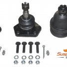 1964-1972 Oldsmobile F85 Ball Joint - Front Upper & Lower Pontiac GTO 64-72 GM