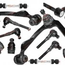 New Front Suspension KIT Upper Arm - Ford F-150 F-250 Expedition 4x4/4WD Lincoln