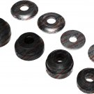 New Front Radius Arm Bushing Kit For 84-97 Ford Bronco,Explorer,F150,F250,F350