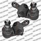 New Suspension Ball Joint Front Lower Set Toyota Solara Sienna Camry Avalon