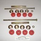 STABILIZER SWAY BAR LINK 1988-1991 GMC R+V 1500-3500 PU