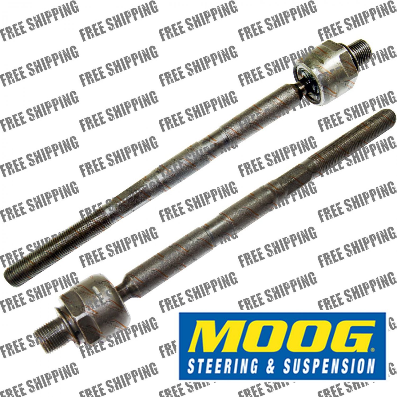 Steering Tie Rod End Moog EV800416 Set Fits 07 Dodge Nitro- 06-07Jeep Liberty