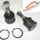 95-96-97-98-99-00-01-02 LINCOLN CONTINENTAL 2 LOWER BALL JOINTS