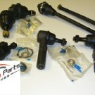 2001-2014 VOLVO S60 S80 V70 XC70 XC90 REAR SWAY BAR END LINKS K80425