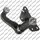 New Front Steering Idler Arm fits 1995-2002 Kia Sportage RWD Base Sport Utility