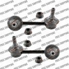 New Suspension Stabilizer Bar Link-Kit Rear Pair Set For Honda CRV