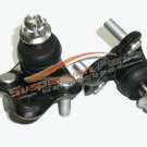 2 LOWER BALL JOINT 94-95-96-97-98-99-00-01-02-03-04-05-06-07-08 CELICA COROLLA