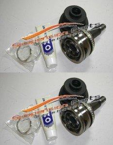 Engine Camshaft Position Sensor PC147 DODGE JEEP