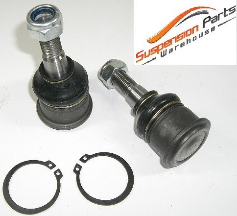 96-97-98-99-00-01-02-03-04-05 MERCURY SABLE 2 LOWER BALL JOINTS