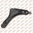 New Control Arm Front Right Lower Passenger Side Control Arm Fit Daewoo Nubira