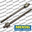 EV800416-MOOG Steering Inner Tie Rod End Set For Jeep Liberty Dodge Nitro