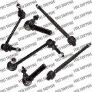 Stabilizer Link Steering Tie Rod End For Dodge Charger,Magnum, Chrysler 300 RWD