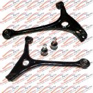 Front Suspension Kit Lower Ball Joints Control Arm For Ford Taurus,Mercury Sable