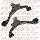New Suspension Lower Control Arms Set For Honda Civic Hybrid Sedan 1.3L, 1.7L