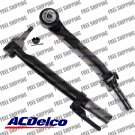 4WD Ford Truck Super Duty F-250 F-350 F-450 F-550 Tie Rod-END ACDelco auto parts