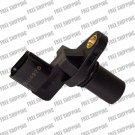 Engine Camshaft Position Sensor PC373 For Hyundai Santa Fe/Sonata/Kia Optima