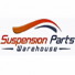 suspensionpartswarehouse