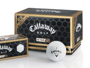 Callaway HX Tour 56 (Dozen)
