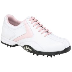 Callaway Ladies Chev  Size 8