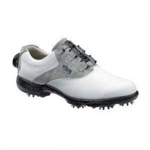 FootJoy Ladies ReelFit  Size 7