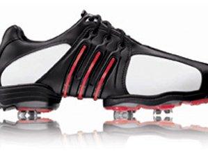 Adidas Tour 360 Size 9