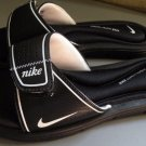 NIKE Sandals Unworn 10 Black & White