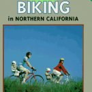 Easy Biking in Northern California