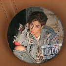 Free Shipping Korea POP GOT7 Mark Brooch Pins Badge Broches For Clothes Backpacks