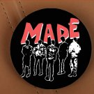 Free Shipping Korea POP Bigbang MADE Albums Brooch Pins Badge Broches