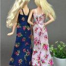 2pcs/set Sexy Pajamas Lace Costumes Lingerie Sleepwear Clothes