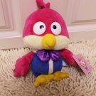 Pororo Plush Toys Pororo Friend Birds Harry Plush Doll 20cm Kawaii Stuffed Animals Birds Plush Toys