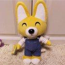 Kid Toys Pororo Plush Toys 30cm Cute Fox Eddy Stuffed Animals Soft Toys Doll