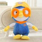 30cm Cute Juguetes Plush Toys Korea Pororo Little Penguin Plush Toys Doll Stuffed Animal Toys