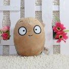 Nut Plush Toys 13-20cm Plants vs Zombies Soft Stuffed Plush Toys