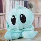 Style 23 Zombies Plush Toys 30cm Plants vs Zombies Soft Stuffed Toys