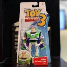 Buzz Lightyear B 14cm Movie Toy Story 3 Cosplay Woody & Buzz Lightyear PVC Action Figure Doll Toys