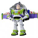 2017 New Movie Toy Story 3 Trainsformaton Buzz Lightyear PVC Action Figure Doll Toys